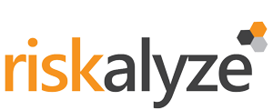Riskalyze - What is your Risk Number?