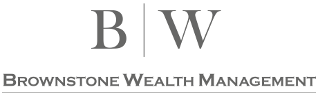 Building wealth through solid foundations